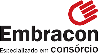 Logo Embracon